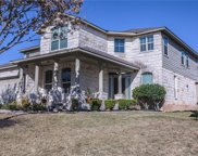 129 Paul Azinger Drive, Round Rock image