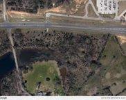 Loop 7, Athens image