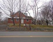 551 Silver Sands  Road, East Haven image