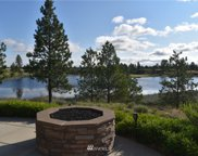 37227 S Long Road, Cheney image