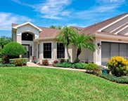 9216 Green Pines Terrace, New Port Richey image
