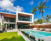 5061 N Bay Rd, Miami Beach image