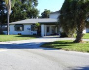 3517 W Paxton Avenue, Tampa image