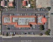 9611     Garvey Avenue, South El Monte image