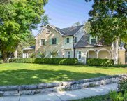 118 Lakewood Blvd, Maple Bluff image
