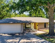 2504 N Terry Avenue, Bethany image
