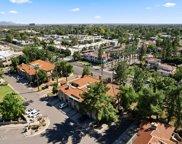 8300 E Via De Ventura -- Unit #1018, Scottsdale image