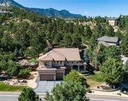 2290 Orchard Valley Road, Colorado Springs image