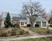 6 Kenfield Circle, Bloomington image
