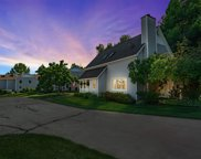 739 N Apple Tree Drive Unit 26, Suttons Bay image