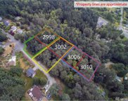 2998 2nd Ave SW, Federal Way image