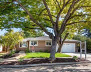 4844 Clydelle Ave, San Jose image