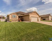 8108 S Ruger Dr, Sioux Falls image