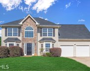 2757 Lakewater Way Unit 1, Snellville image