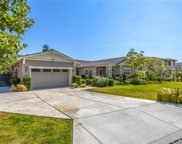 12859     Frost Brothers Court, Rancho Cucamonga image