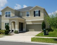 1730 Sawyer Palm Place, Kissimmee image