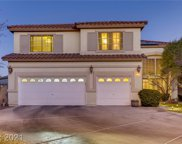 1816 Country Meadows Drive, Henderson image
