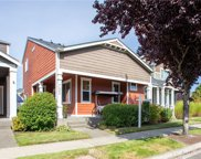 7640 kodiak Avenue NE, Lacey image