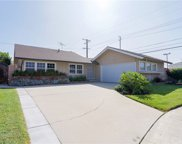 15490 Oxford Circle, Westminster image