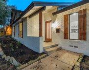 10212 Chesterton Drive, Dallas image