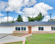 28028 Ermine Place, Canyon Country image