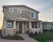 3230     Daisy Lane, San Luis Obispo image
