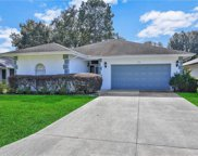727 Canberra Road, Winter Haven image