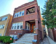4117 W Wellington Avenue, Chicago image