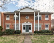 926 Marshall  Avenue Unit #D, St Louis image