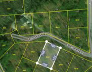 Lot 21 Linwood Court, Sevierville image