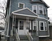 1070 Whalley  Avenue, New Haven image