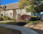 1284 Skycrest Dr Unit 6, Walnut Creek image