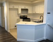 18124 Flynn Drive Unit #3201, Canyon Country image