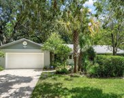 119 Candlewick Rd., Altamonte Springs image