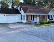 2427 Harper Road, Beckley image