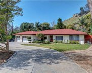 1347 East Road, La Habra Heights image