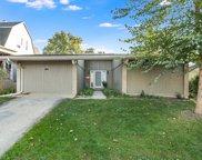 9611 Robertson Avenue, Oak Lawn image
