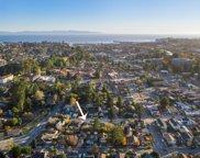 217 Hubbard St, Santa Cruz image