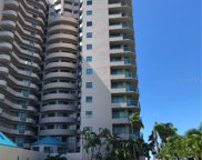 1520 Gulf Boulevard Unit 601, Clearwater image