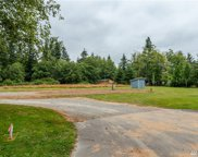 18913 32nd Ave NW Unit Lot 2, Stanwood image