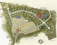 865 Belle Grove Rd, Knoxville image