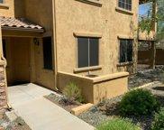 2128 W Tallgrass Trail Unit #118, Phoenix image