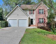 5330 Regency Lake Ct, Sugar Hill image