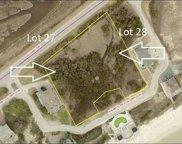 Lot 28 Hampton Colony Circle, North Topsail Beach image