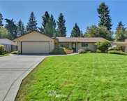 29725 4th Avenue S, Federal Way image