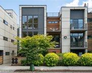 424 Malden Avenue E, Seattle image