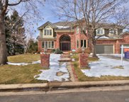 76 Falcon Hills Drive, Highlands Ranch image