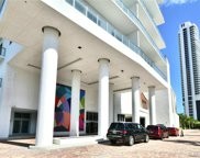 4010 S Ocean Dr Unit #T3504, Hollywood image