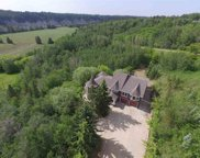 51007 Rge Rd 263 Road, Rural Parkland County image