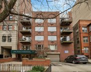435 West Oakdale Avenue Unit 2C, Chicago image